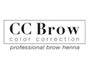 ccbrow